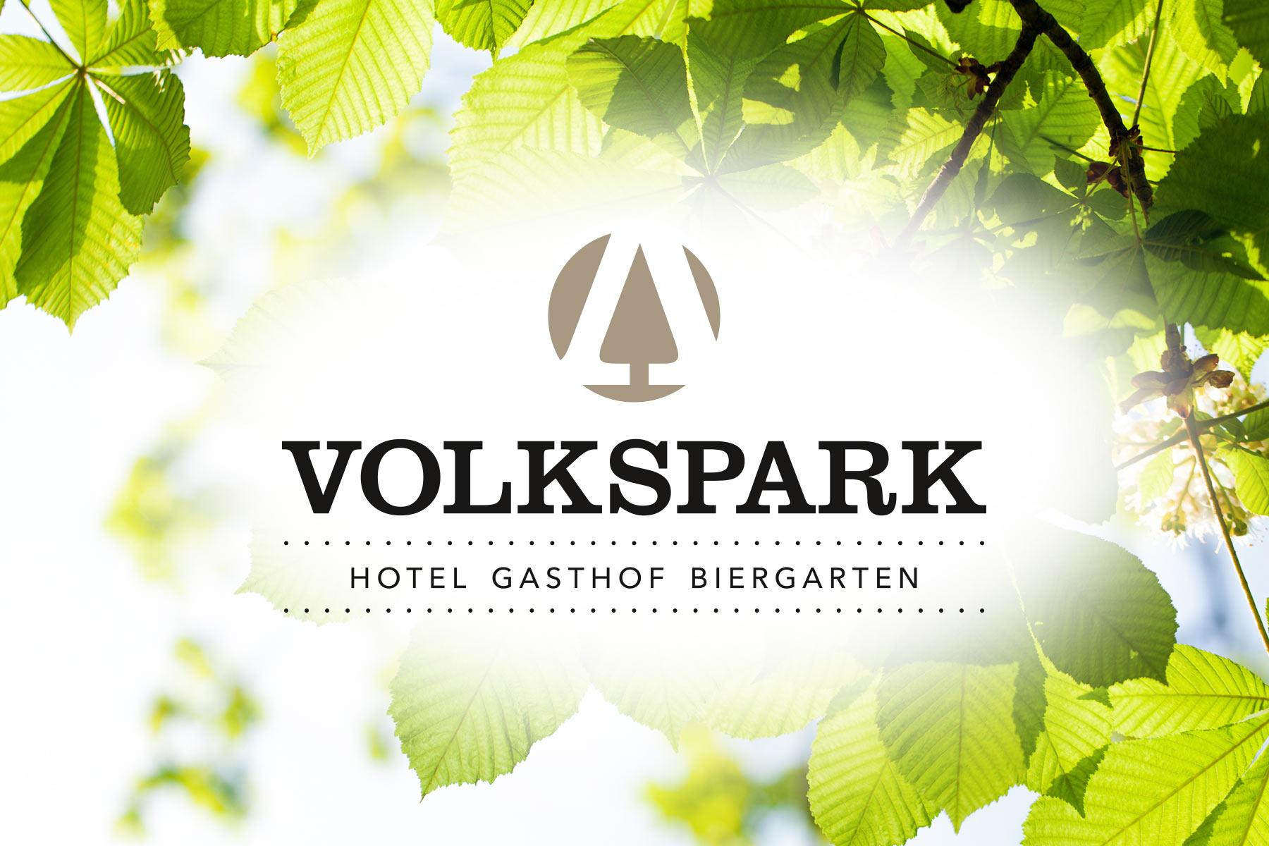 Über uns » Volkspark Bamberg