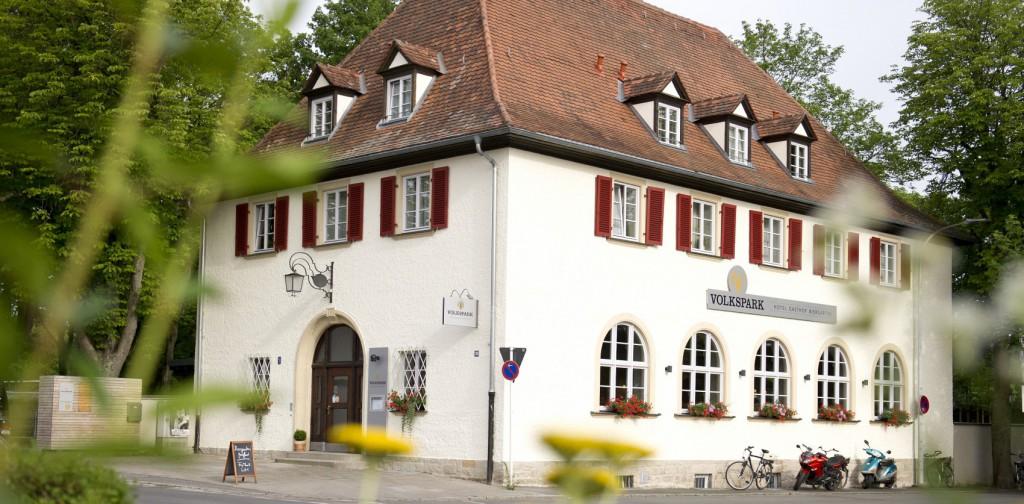Volkspark Bamberg_0249_1